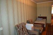2-комн. квартира, Аренда квартир в Ставрополе, ID объекта - 320731460 - Фото 6