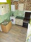 Продается двухкомнатная квартира в районе мегацентра Горизонт/Нагибина