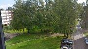 Продажа 3-х комнатной квартиры в Юрмале, Каугури, Купить квартиру Юрмала, Латвия по недорогой цене, ID объекта - 315839470 - Фото 2