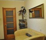 Продажа квартиры, Тюмень, Ул. Широтная, Купить квартиру в Тюмени по недорогой цене, ID объекта - 325488340 - Фото 6