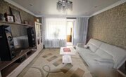 Продажа квартир ул. Космонавта Комарова, д.30
