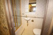 200 000 Руб., 4-х комнатная квартира, Аренда квартир в Москве, ID объекта - 313977395 - Фото 16