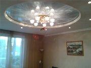 2 комнатная квартира ул. Красносельская, Купить квартиру в Калининграде по недорогой цене, ID объекта - 316375778 - Фото 3