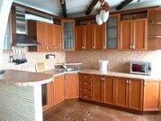 Сдается однокомнатная квартира, Аренда квартир в Кирсанове, ID объекта - 318958267 - Фото 3