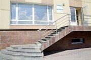 109 920 Руб., Екатеринбургэльмаш, Аренда офисов в Екатеринбурге, ID объекта - 600556894 - Фото 2