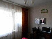 Продаю 2-комнатную на Куйбышева,140, Продажа квартир в Омске, ID объекта - 330742047 - Фото 8