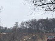 Участок 15 соток ИЖС Москва п. Коммунарка - Фото 1