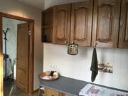 2 комнатная квартира, Рабочая, 103, Продажа квартир в Саратове, ID объекта - 319335507 - Фото 6