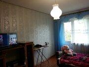 Продам 2 к.кв. ул Зелинского 17 к 2,, Купить квартиру в Великом Новгороде по недорогой цене, ID объекта - 321686314 - Фото 5