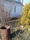Продажа дома, Ереминка, Сакмарский район, Ул. Центральная - Фото 2