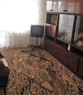 1 870 000 Руб., 2-к квартира ул. Панфиловцев, 20, Купить квартиру в Барнауле по недорогой цене, ID объекта - 329396084 - Фото 10