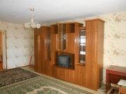 1-комнатная квартира на Нефтезаводской,28/1, Продажа квартир в Омске, ID объекта - 319655540 - Фото 24