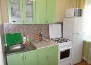 Сдается 1 квартира, Мира 15, Аренда квартир в Нерюнгри, ID объекта - 333102890 - Фото 3
