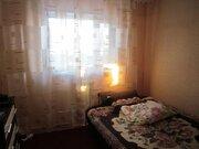 Дом район Б.Петровского моста, Продажа домов и коттеджей в Кургане, ID объекта - 503474015 - Фото 7