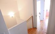 Продажа квартиры, Барселона, Барселона, Купить квартиру Барселона, Испания по недорогой цене, ID объекта - 313149604 - Фото 8