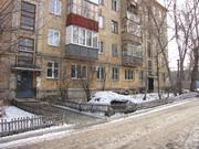 Продам 2-к квартиру, 44 м2 по ул.Дегтярева 41а, Купить квартиру в Челябинске по недорогой цене, ID объекта - 325702307 - Фото 12