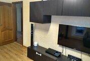 Продаётся 2-комнатная квартира по адресу Святоозерская 32, Купить квартиру в Москве по недорогой цене, ID объекта - 320712234 - Фото 8