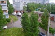 Сыктывкар, ул. Тентюковская, д.89, Купить квартиру в Сыктывкаре по недорогой цене, ID объекта - 320200166 - Фото 16