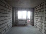 2 200 000 Руб., 1-комн. кв-ра в г. Никольское, Купить квартиру в Никольском по недорогой цене, ID объекта - 317925692 - Фото 7