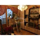 Продажа комнаты по ул. Палехская, д. 19, корпус. 2