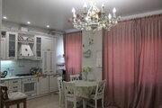 В продаже квартира c ремонтом и мебелью в спальном районе у моря
