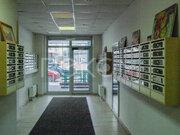 11 990 000 Руб., Продается 4-x комнатная квартира, Купить квартиру в Красногорске, ID объекта - 326368667 - Фото 20
