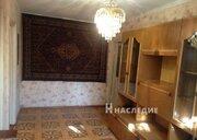 Продается 3-к квартира Обуховой