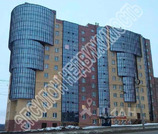 Купить квартиру ул. Перекальского