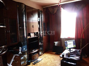 Аренда 2 комнатной квартиры м.Алексеевская (Большая Марьинская улица) - Фото 3