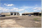 Продам коммерческую недвижимость в Рязанской области в Рязанском . - Фото 2