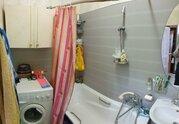 Продам квартиру в центре г. Симферополь, Купить квартиру в Симферополе, ID объекта - 334011350 - Фото 5