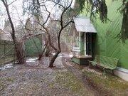Продажа дома, Дубки, Одинцовский район - Фото 4