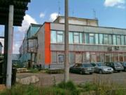 Продажа производственных помещений метро Щелковская