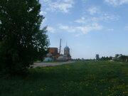 Прдается земельный участок в Вербилово, ул.Советская-Калинина - Фото 1