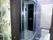 7 000 Руб., Сдам квартиру, Аренда квартир в Биробиджане, ID объекта - 320691445 - Фото 4