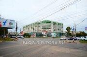 Продажа квартиры, Энгельс, Ул. Тельмана