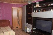 Квартира, ул. Пригородная, д.18 - Фото 4