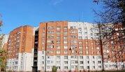 Продается однокомнатной квартиры на проспекте Мира