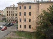 Продажа комнаты, м. Обводный канал, Ул. Воронежская