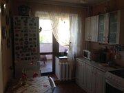 Продажа квартиры, Кемерово, Ул. Соборная