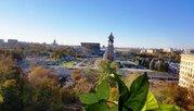 Продается 1-комнатная квартира с панорамным видом на вднх - Фото 2