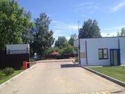 Участок 7 соток в Образцово Щелковский район - Фото 5