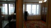 1-к квартира, 36 м, 12/12 эт, Щелково, ул. Гагарина, 3 - Фото 3