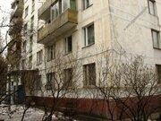 Продажа квартир ул. Малышева