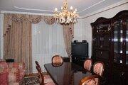 Продажа квартиры, Рязань, Мал. центр - Фото 2