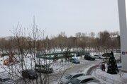 Продажа квартиры, Хабаровск, дос (Большой Аэродром) кв-л, Продажа квартир в Хабаровске, ID объекта - 324761327 - Фото 36