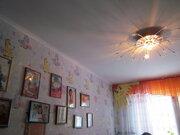 1 350 000 Руб., 2-комн. в Керамзитном, Купить квартиру в Кургане по недорогой цене, ID объекта - 318137823 - Фото 9