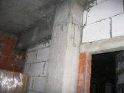 Щапова 15 элитный дом паркинг в подарок, квартира без радиаторов - Фото 5