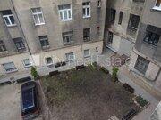 Продажа квартиры, Улица Стабу, Купить квартиру Рига, Латвия по недорогой цене, ID объекта - 321435229 - Фото 19