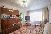 Продажа квартиры, Красноярск, Тихий пер. - Фото 1